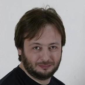 Николай Ростовский (Сплин)