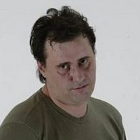 Вадим Сергеев (Сплин)