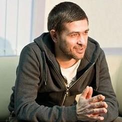 Александр Васильев. Смоленск 2011
