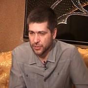 А.Васильев в Брянске, 17 марта 2011