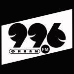 """Программа """"Содержание. Русский рок в лицах. Группа Сплин"""" на Finam.FM"""
