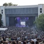 Сплин в Зеленом Театре 01.06.2012